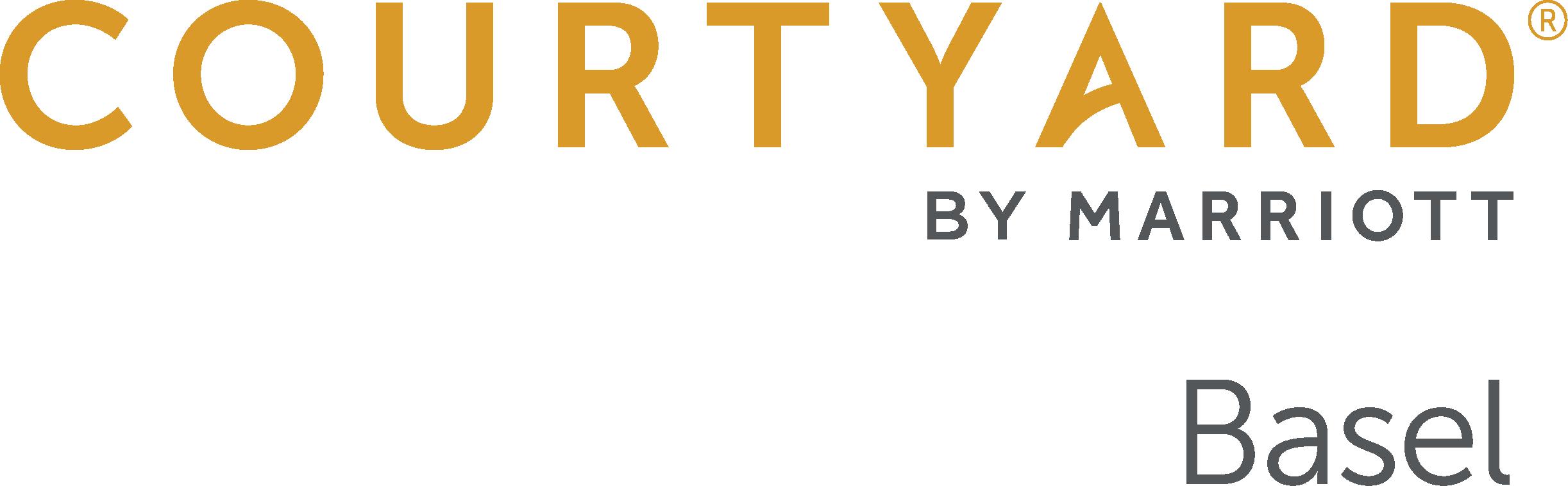 BSLCY_Primary_RGB