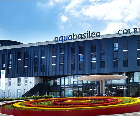 Courtyard-Basel-aquabasilea