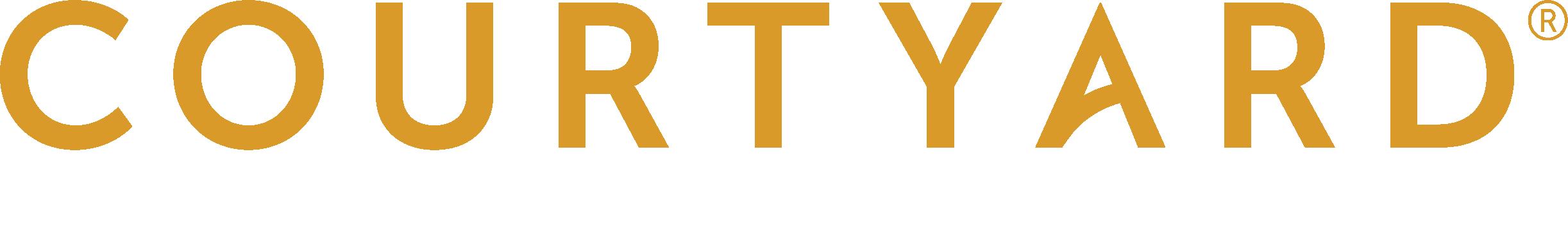CY_Logo_PrimaryRev_RGB